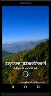 Uttarakhand Tourism - A Complete travel guide - náhled