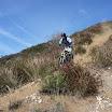 gmr-monroe-truck-trail-37.jpg