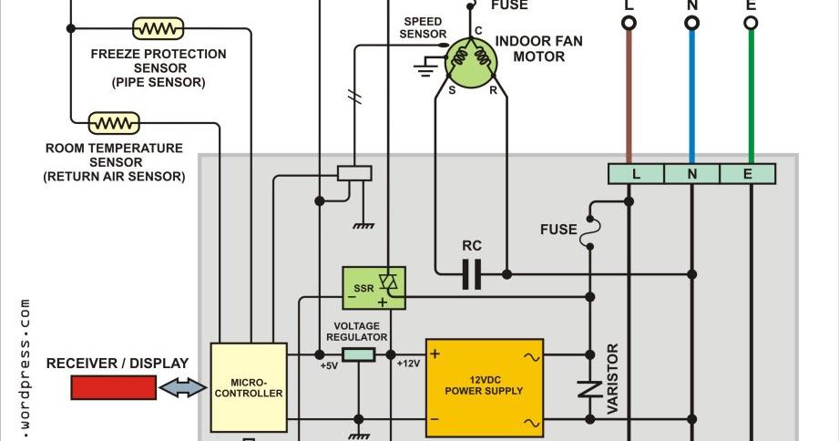 boat leveler wiring diagram bennett wiring diagram wiring
