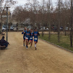 Duatlo del Prat - 15-02-2015 - 176.jpg