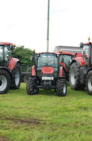 Zondag 22-07-2012 (Tractorpulling) (283).JPG