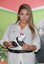 Joyce Cheng China Actor