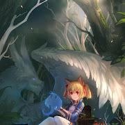 Sword.Art.Online.full.1376702.jpg