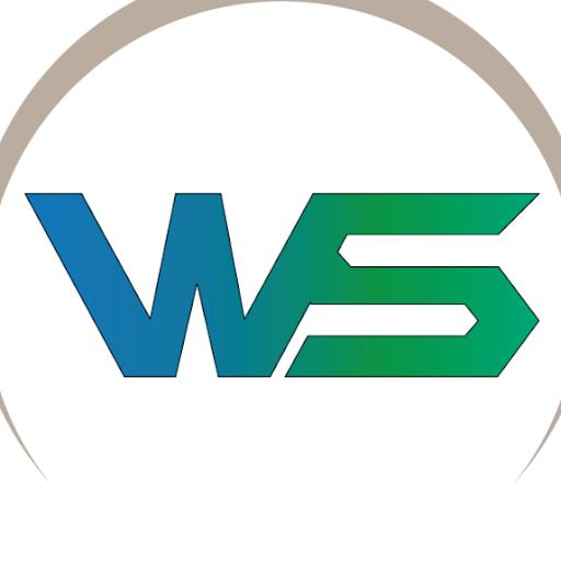 Websharez