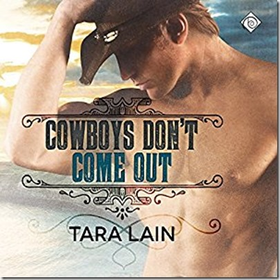 cowboys dont AUDIO