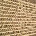 सुरभी'चा गोधन दिवाळी' उपक्रम; २५ हजार गोमय पणत्या विक्रीचा संकल्प