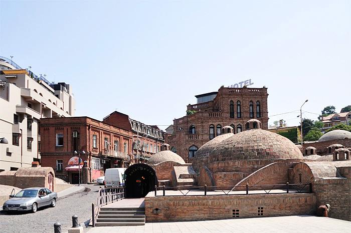 Tbilisi34.jpg