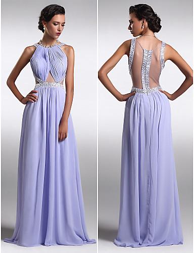 5bf09b788f Vestidos largos espalda descubierta baratos - Vestidos mujer