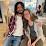 Azael Andress BúPerry's profile photo