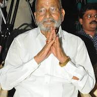 K Viswahwanth Film Critics Sanmanam