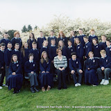 2008_class photo_Lainez_1st_year.jpg