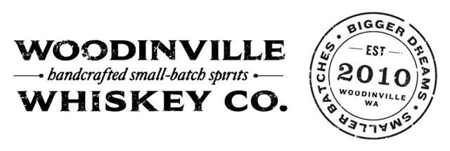 Washington State's Woodinville Whiskey Company Announces First-Ever Geographic Market Expansion