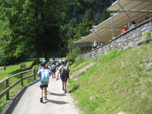 Campaments a Suïssa (Kandersteg) 2009 - n1099548938_30614163_572119.jpg