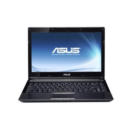 "Asus U30JC-X3K Review and Specifications - Asus 13"" Laptop"