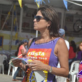 Fiesta Rotaria 29 March 2015 - Image_80.JPG