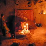 2006 - GN Kadaar - 115_Caliphat_de_Kadaar.jpg