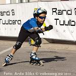 2013.08.25 SEB 7. Tartu Rulluisumaraton - AS20130825RUM_024S.jpg