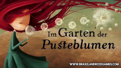 Download Im Garten der Pusteblumen APK OBB Grátis - Jogos Android