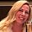 Jen Brungardt's profile photo