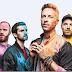 Fechas Coldplay en Argentina 2017