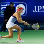 Elina Svitolina - 2016 Dubai Duty Free Tennis Championships -DSC_6477.jpg