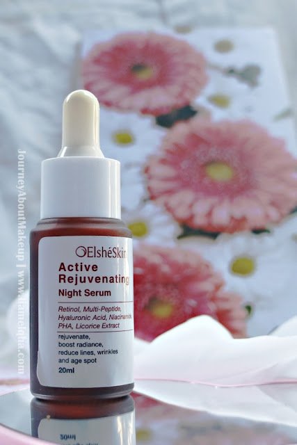 Elsheskin-Active-Rejuvenating-Night-Serum-5