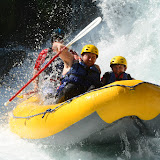 White salmon white water rafting 2015 - DSC_9946.JPG