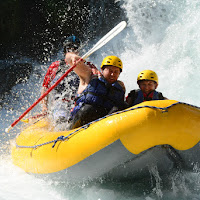 White salmon white water rafting 2015 - DSC_9946.JPG