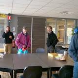 Harderwijk 12 mei 2014 - DSC_0108.jpg
