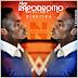 Nicotina KF -  Meu Rapodromo ( Freestyle ) 2017 [DOWNLOAD]