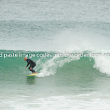 20130608-_PVJ0191.jpg