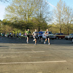 2013-CCCC-Rabbit-Run_155.jpg