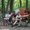 2015 Firelands Summer Camp - IMG_3935.JPG