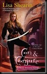 Con & Conjure  (Raine Benares #5)