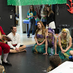 Little Mermaid M&G-45.jpg
