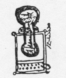 Digestion Apparatus From Alchemical Apparatus From Syria, Alchemical Apparatus