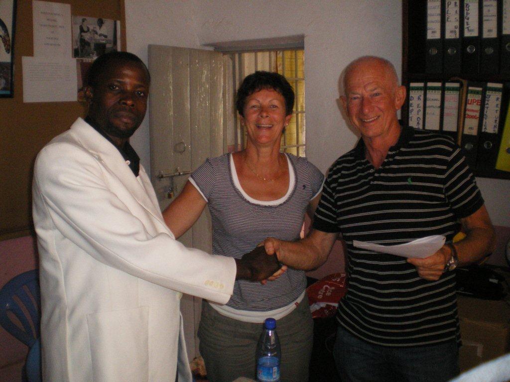 Bezoek nov./dec. 2011 - Schooldag - Aad%2BOganda%2Bnov_dec%2B2011%2B061.jpg