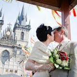 весенняя свадьба 14.jpg