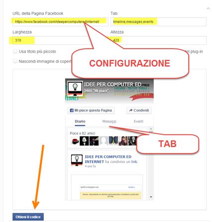 configurazione-page-plugin-facebook