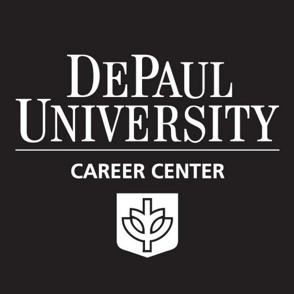 Depaul Career Center Resume