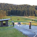 2014-07-19 Gruppenübung Mistlberg 4_TLF (51).JPG