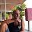 tasos mpegnhs's profile photo