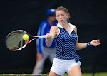 Camila Giorgi - Hobart International 2015 -DSC_4481.jpg