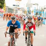 2014.05.30 Tour Of Estonia - AS20140531TOE_435S.JPG