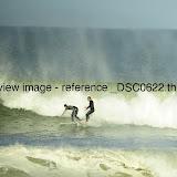 _DSC0622.thumb.jpg