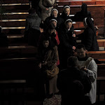 2015.01.30.-2015.02.1.- Nawiedzenie relikwii św.JP II, fot.s.A.Podniesińska (5).JPG