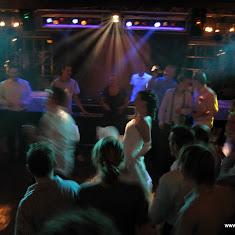 2008-09-13-bruiloftjaapirene
