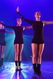 Han Balk Voorster Dansdag 2016-4956-2.jpg