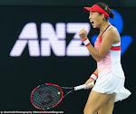 Shuai Zhang - 2016 Australian Open -DSC_6744-2.jpg