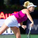 Coco Vandeweghe - 2016 Dubai Duty Free Tennis Championships -DSC_6439.jpg